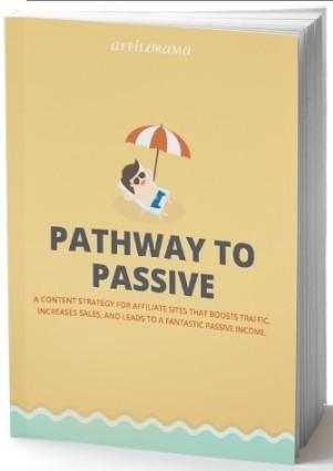 Pathway2Passive