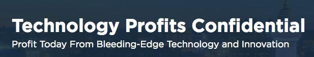 Technology Profits Confidental promise
