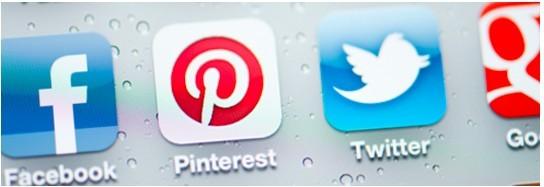 Social Media Engabing