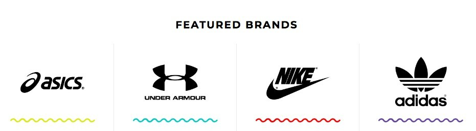 Name Brands at Rakuten