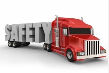 truck safety