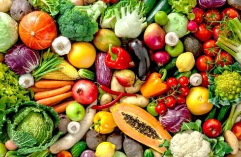 healthy veggies to prevent diabetes