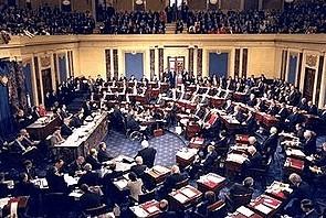 clinton impeachment