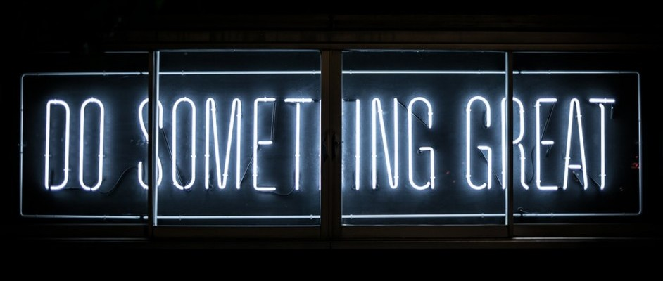 How To Find a Affiliate Marketing Niche