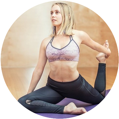yoga-addiction-remedy