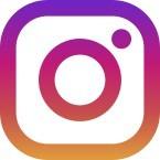 Instagram/GriffinLifestyle