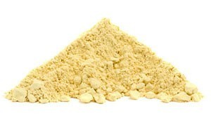 Pine Pollen Powder - Click the Pic to Order Yours!