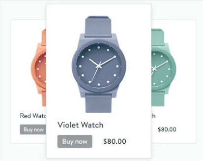 How to Use Shopify Lite to Sell