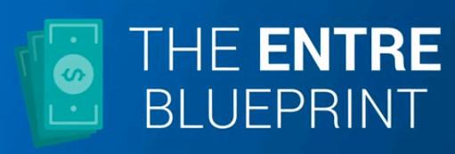 The Entre Blueprint