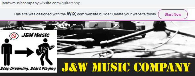 Wix Is Not Really Free
