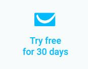 Email Autoresponder Deal