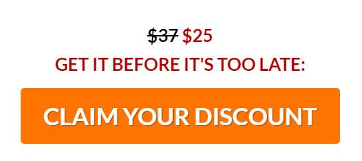 Infinite Energy Generator Discount