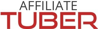 What Is Affiliate Tuber