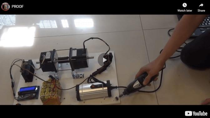 How Infinite Energy Generator Works