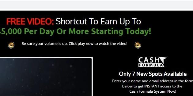 eCom Profit Sniper Upsells