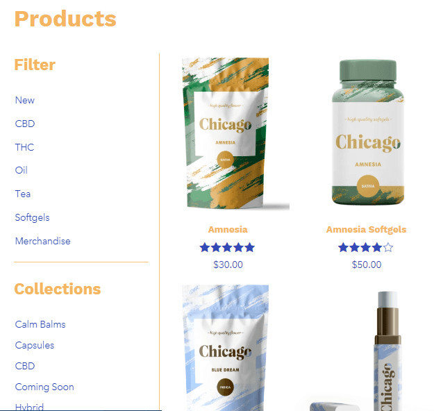 Shopify Turbo Theme Sidebar Filter