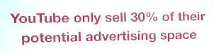 Tube Ads Academy Pros