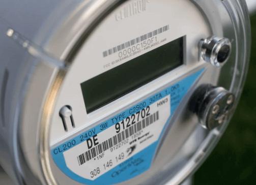 Do Smart Electric Meters Increase Bill