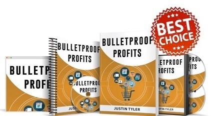 What Is Bulletproof Profits System