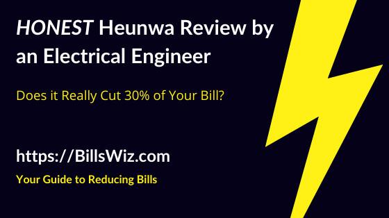 Heunwa Scam Review