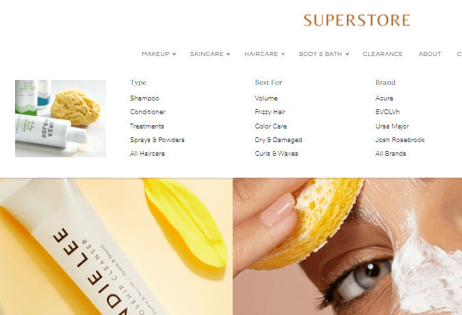 Superstore General Store Shopify Theme