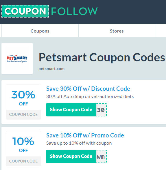 Coupons Drive Free Traffic to Shopify