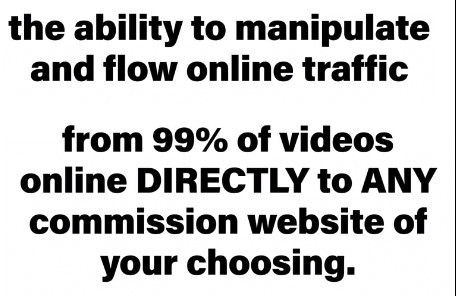20 Minute Cash System Traffic Method