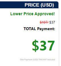 Home Cash Sites Price