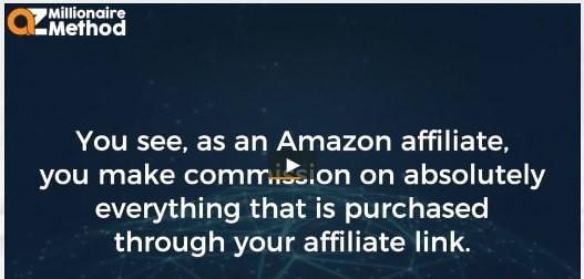 How AZ Millionaire Method Works