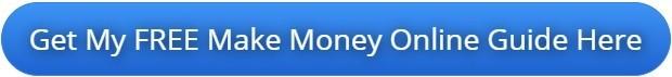 Swagbucks Alternative To Make Money