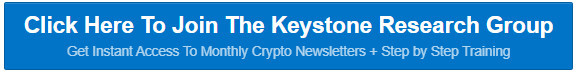 Join Keystone Investors Club