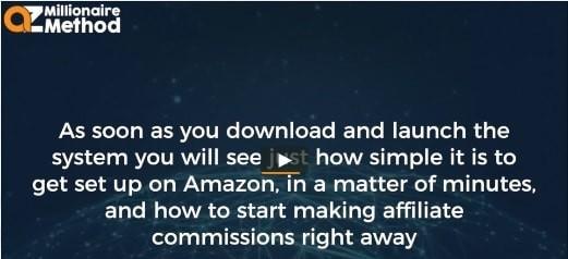 Done For You AZ Millionaire Method