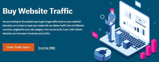 My Home Cash Club Traffic Method