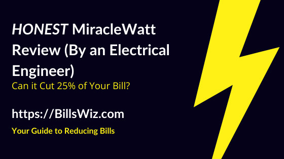 MiracleWatt Scam Review