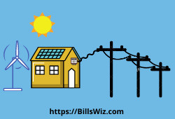 Legal Ways to Stop Electricity Meter