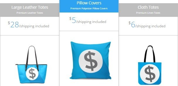 Pillow Profits Review - Is It Legit Or A Scam?