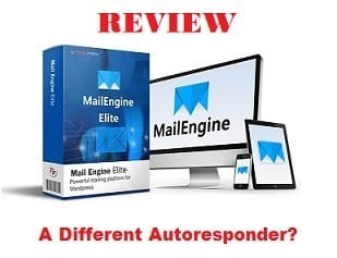 Honest MailEngine Review