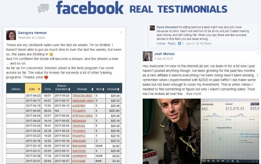 SAS Testimonials 1