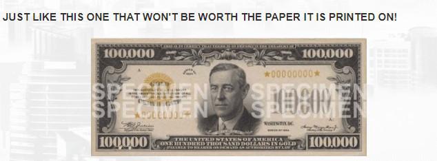 How Recession Profit Secrets Work