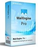 MailEngine Pro