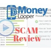 Is Money Looper A Scam - Review