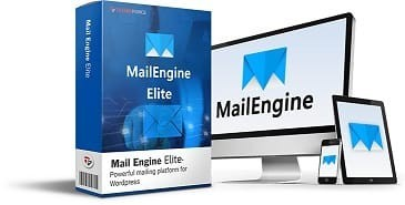 What Is MailEngine