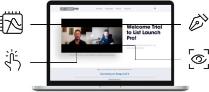 What Is List Launch Pro