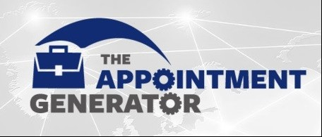 What IsThe Appointment Generator