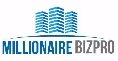 What Is Millionaire Bizpro