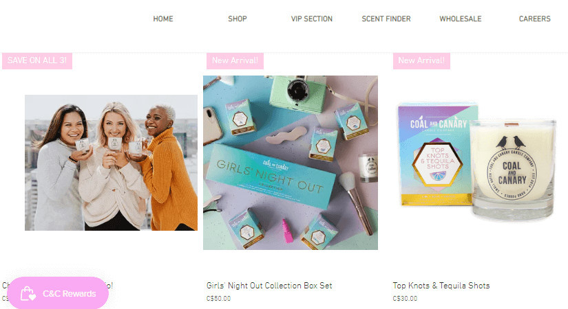 Make Money with Wix Shops