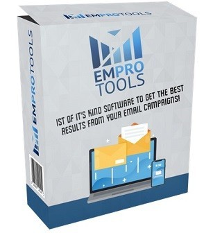 What Is EmproTools