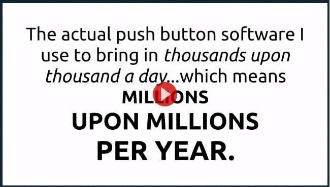 Push Button Money Sucking Websites