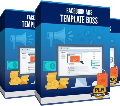 What Is Facebook Ads Template Boss