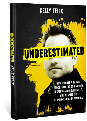 What Is Underestimated